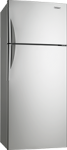 frost-free-fridge-rental