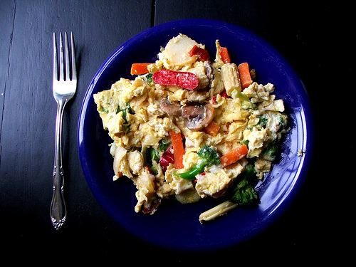 egg-and-veggie-scramble1