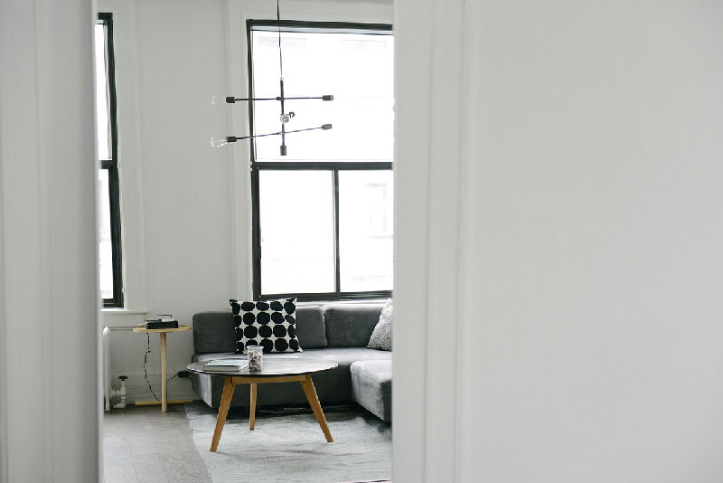 eastern-suburbs-appliance-rentals